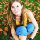 Gabrielle from Abington | Woman | 32 years old | Leo