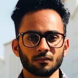 Chahalkulvir from Rampura | Man | 21 years old | Capricorn