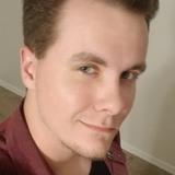 Keaton from Fort Walton Beach | Man | 24 years old | Aquarius