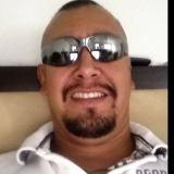 Roger from Jourdanton | Man | 46 years old | Taurus