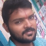 Harsha from Khammam | Man | 26 years old | Cancer