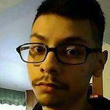 Michaellara from Madera   Man   24 years old   Pisces