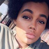 Kenya from San Marcos | Woman | 25 years old | Gemini