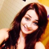 Cheyenne from Apopka | Woman | 24 years old | Taurus