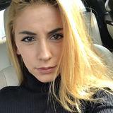 Eliz from Kiel | Woman | 26 years old | Aries