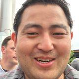Spartyforlyfe from Wyoming | Man | 37 years old | Gemini