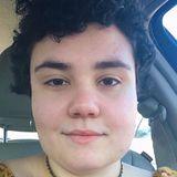 Vik from Panama City | Woman | 22 years old | Virgo