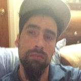 Ritchyboy from Saint-Hyacinthe | Man | 34 years old | Cancer