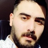 Alex from Calgary | Man | 37 years old | Leo