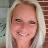 Anita from Walterboro | Woman | 48 years old | Sagittarius
