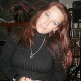 Marlana from Parker   Woman   40 years old   Capricorn