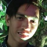 Syahrul5I from Amuntai   Man   21 years old   Taurus