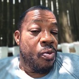 Crips19Op from Hollywood   Man   54 years old   Aquarius