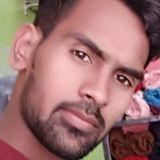 Guddu from Faizabad | Man | 26 years old | Cancer