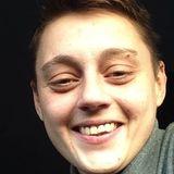 Dan from Maidstone | Woman | 31 years old | Gemini