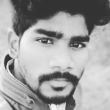 Chinnu from Siddipet | Man | 26 years old | Cancer