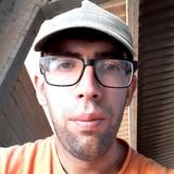 Daniertete from Fregenal de la Sierra | Man | 28 years old | Sagittarius