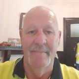 Paulfrancisn4 from Bridgetown | Man | 62 years old | Taurus