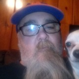 Jerry from New Haven   Man   55 years old   Leo