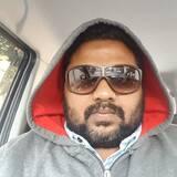 Vishal from Jalgaon | Man | 39 years old | Sagittarius