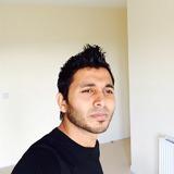 Faya from Soham   Man   31 years old   Leo