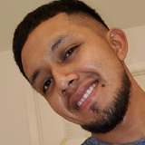 Elmerlazar87 from Concord   Man   23 years old   Leo