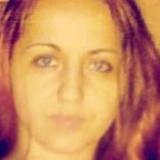 Emina from Plainfield | Woman | 38 years old | Sagittarius