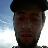 Sexyman from Wellington | Man | 26 years old | Sagittarius