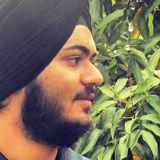 Singh from Brampton | Man | 21 years old | Virgo