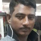 lds (mormon) singles in Poona, State of Maharashtra #10
