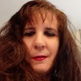 Mahani30 from Twin Falls | Woman | 54 years old | Aquarius