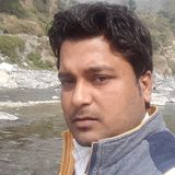 Pradeep from Bareilly | Man | 31 years old | Cancer