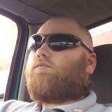 Jeffie from Washington | Man | 29 years old | Leo