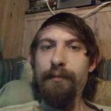 Ezt from Sidney | Man | 30 years old | Sagittarius