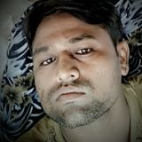 Manish from Jetpur | Man | 32 years old | Gemini