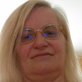 Isabellesanv89 from Brest   Woman   52 years old   Aries
