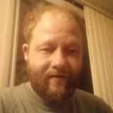 Kyleandlinaz from Yale   Man   35 years old   Sagittarius