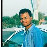 Jai from Aizawl | Man | 29 years old | Taurus