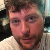 Lukepatootie from Woodstock | Man | 35 years old | Aries