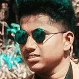 Deepu from Marmagao | Man | 20 years old | Aquarius