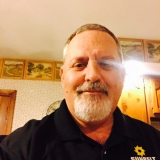 Kvandy from Hopedale | Man | 55 years old | Pisces