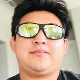 Frank from Manteca | Man | 21 years old | Virgo