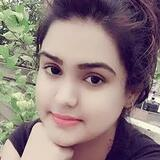 Aarti00 from Secunderabad | Woman | 32 years old | Gemini