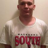 Harleydavis from Osceola   Man   35 years old   Gemini