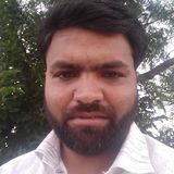 Javed from Lasalgaon | Man | 34 years old | Pisces
