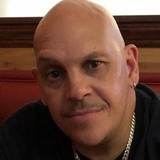 Santapd09Xa from Bronx | Man | 52 years old | Cancer