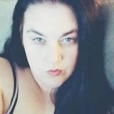 Luvesstudz from Kokomo   Woman   33 years old   Aries