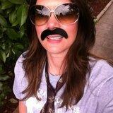 Kristina from Oakley | Woman | 43 years old | Sagittarius