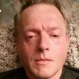 Groscal from Arras   Man   45 years old   Gemini