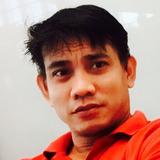 Tian from Palembang | Man | 36 years old | Sagittarius
